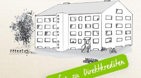Infocafe zu Direktkrediten am 19.05.15