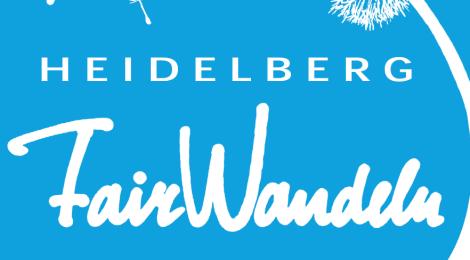 Heidelberg FairWandeln, 09.07.16, 12-18 Uhr