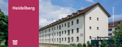 Info Veranstaltung: Gemeinschaftliche Wohnprojekte auf PHV-Süd
